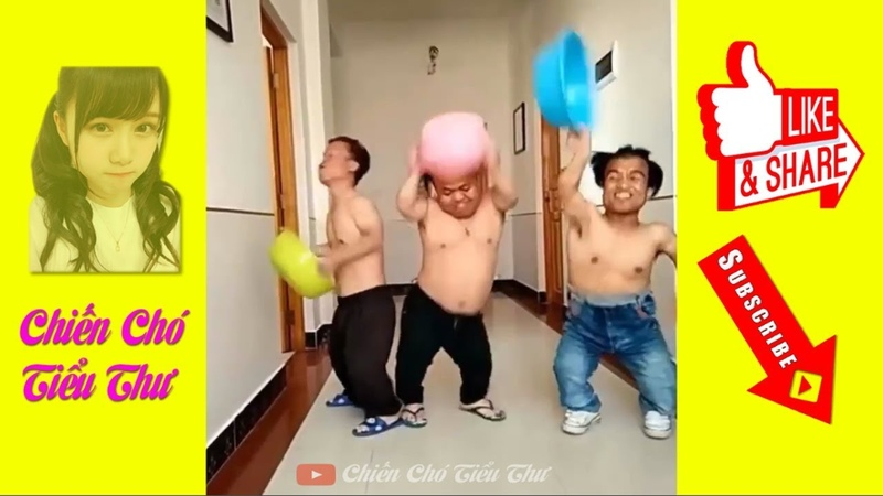 Must Watch New Funny 😂😂 Comedy Videos 2019 ღ Episode 137 ღ Funny Vines