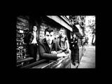 Arctic Monkeys - 505 ( Nediro Remix )
