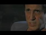 Adriano Celentano - Angel