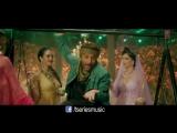 Lalla Lalla Lori из фильма Добро пожаловать в Карачи