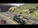 Grand Theft Auto V не помню проходил или нет28