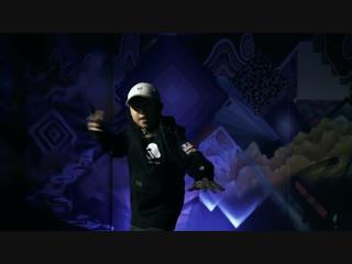 DJ GROUND Feat. MADREX【MANDARIN】(Смотреть Клипы)