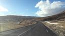 Iceland Road Trip Soundtrack Jose Gonzalez Step Out