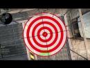 Counter-Strike_ Global Offensive (smoke de_cache) 2