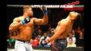 Как бездомный стал топовым тяжеловесом в UFC с силой удара в 1300кг Франсис Нганну