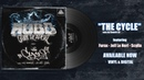 The Cycle feat. Infamous Mobb west, Furax, Jeff Le Nerf Scylla