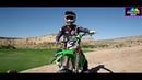 Aly Fila with Sue McLaren - Surrender (Giuseppe Ottaviani Remix) (Monster Energy Video) TwoMac