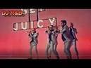 THE GREATEST RETRO DISCO HITS ON MIX - by DJ R B
