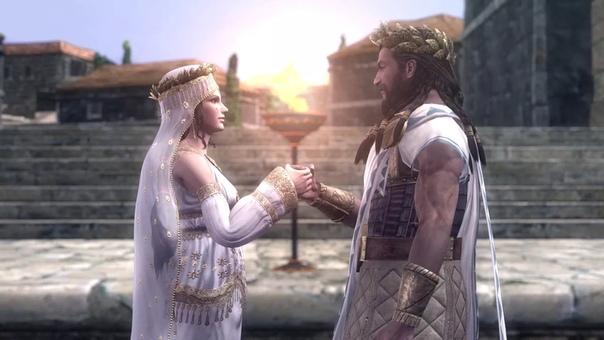 Елена Прекрасная Персонаж древнегреческой мифологии, жена спартанского царя Менелая. Похищение Елены троянцем Парисом стало причиной Троянской войны, которая закончилась падением Трои. Также