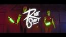 Riot Shift - Boundaries (Official HQ Videoclip)