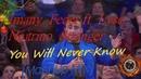 Imany Feder ft Lyse Nejtrino Stranger - You Will Never Know (club SOLARIS VIP)