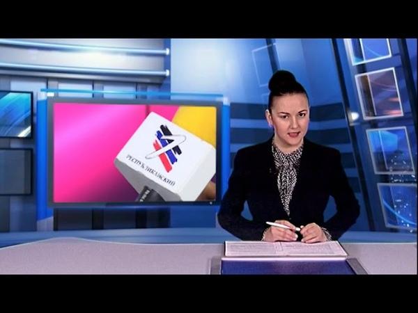 Председатель народного совета ДНР рассказал об итогах поездки в Крым