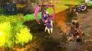 RPCS3 - The Legend of Spyro: Dawn of the Dragon Native 4K