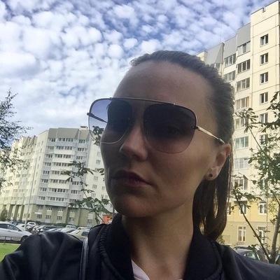 Maria Kostina