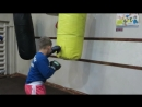20.09.2018/Аникин Степан/Легион Мастеров