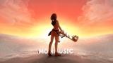 Kingdom Hearts 3 - Face My Fears (JVNA Remix) (Hikaru Utada &amp Skrillex)