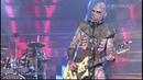 Lordi Hard Rock Hallelujah Finland 2006 Eurovision Song Contest Winner