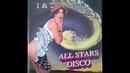 All Stars Disco