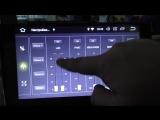 Магнитолы LeTrun на Android Oreo 8.0 со звуковым процессором DSP