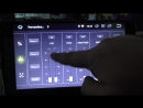 Магнитолы LeTrun на Android Oreo 8 0 со звуковым процессором DSP