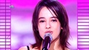 Alizée ✔ THE GIRL THAT SAVED MY LIFE Boris Zhivago 10 days =Video Removed