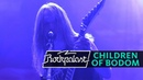 Children Of Bodom live | Rockpalast | 2017
