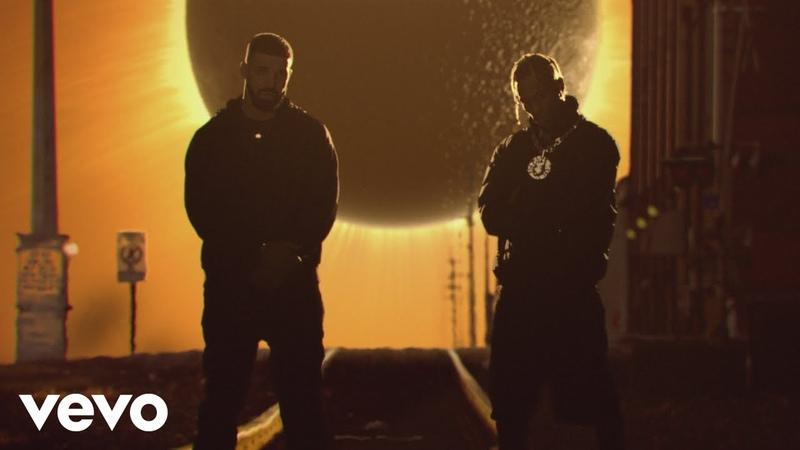 Travis Scott SICKO MODE ft Drake HHH