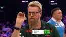 Simon Whitlock TWO 170s Checkouts | Grand Slam of Darts 2018