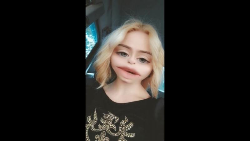 Snapchat-1851743520.mp4