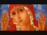 Лекция художника и теоретика искусства Дмитрия Гутова «Икона и авангард» (2017)