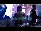 Square Heads Gadget Studio 131018