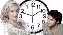 Michael Rimini - Changing Times ( İtalo Disco )