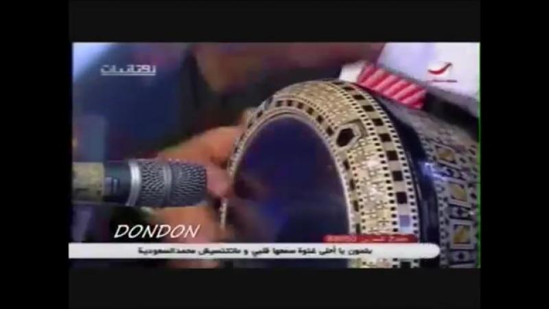 Elissa Awakher Al Shita In Sharm El Shaikh Live 2008