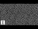 Catz 'n Dogz - Rave History [Video Clip]