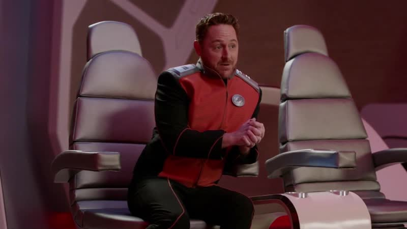 The.orville.s02e04.720p.web.x264-tbs_done