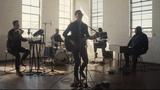 Pat Barrett - The Way (New Horizon)(Acoustic Video)