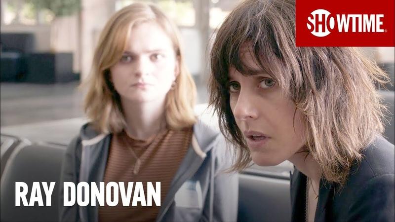 Next On Episode 9 | Ray Donovan | Season 6