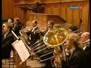 Shostakovich Symphony No15 Pletnev RNO 1-2 movements