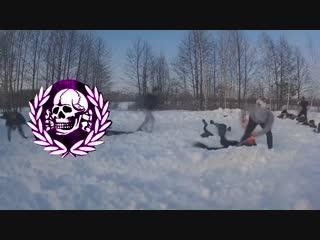 -AMON-   ДЛЯ УБИТЫЙ ОФНИК
