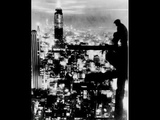 George Gershwin - Lullaby, Original Piano Version (pianist Alicia Zizzo)