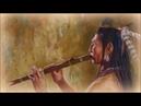 Музыка Для Отдыха И Оздоровления Организма Музыка Для Сна