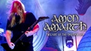 Amon Amarth - Twilight of the Thunder God (Official Live Video)
