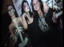 Шоу Клоунов на вечеринку HALLOWEEN лучшее шоу на Хэллоуин и Пятница 13