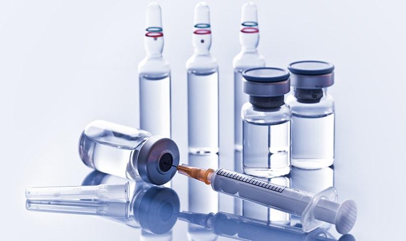 Что такое эпидуральная анестезия?
