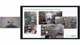 Industry-четверг #8 - Обзор промышленных компьютеров iPC Magelis 2018