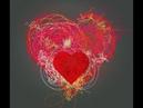 Шёпот сердца, полная видеоверсия спектакля