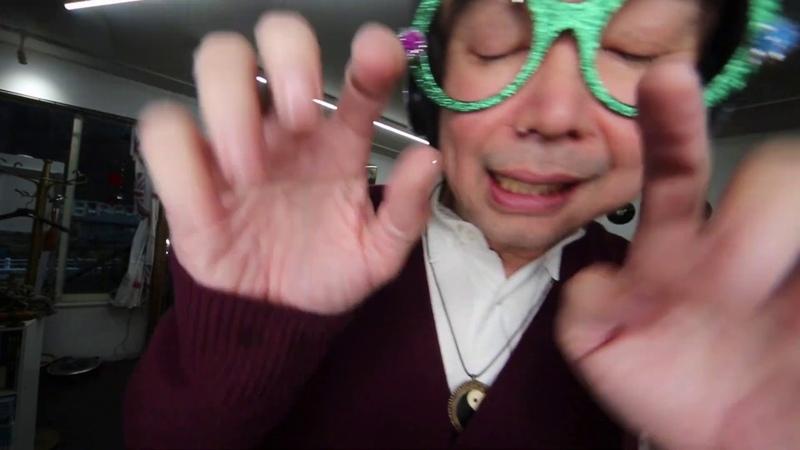 【ASMR】Tickle tickle 간질 간질 cosquillas cosquillas こちょこちょ