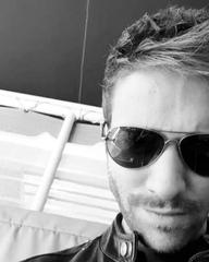 """Pablo Alborán on Instagram: """"Mirada de zoolander 😇"""""""