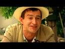 Бедные родственники (2005) драма, комедия. Российское КиноФильм с участием Хабенского