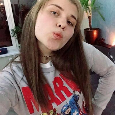 Майя Колтакова
